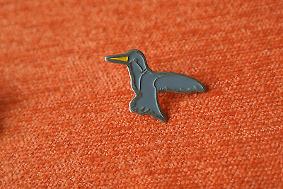 07075 Pins Pin's Oiseau Marin Bird
