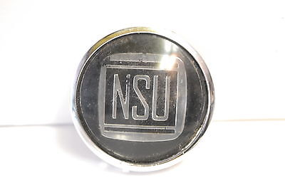 ENJOLIVEUR NSU  -  DIAMETRE 4,5 cm