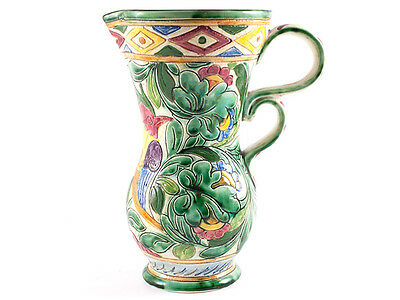 Beswick Hand Painted Jug Number: 771