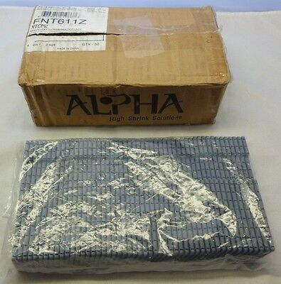 Alpha Security Products - XT Keeper Conversion Plate - QTY 50