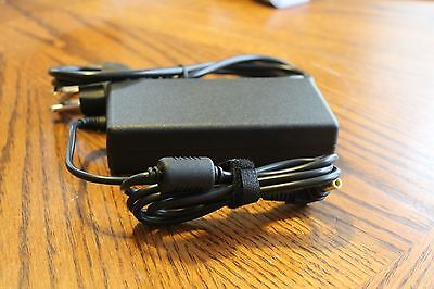 HP90B-RA Laptop Notebook Replacement AC Adapter #93-80601-007 Ships from the USA