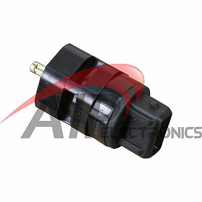 NEW VEHICLE SPEED SENSOR TRANSMISSION **FITS 1994-2000 MONTERO V6 AND 4CYL