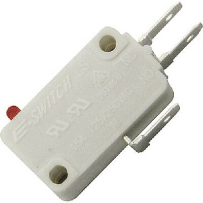New E-Switch Arcade Microswitch For Pushbutton Like Cherry