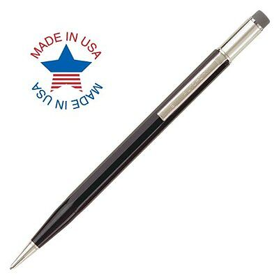 AUTOPOINT TWIST-ACTION ALL AMERICAN 1.1mm MECHANICAL PENCIL