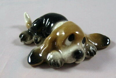 Basset Hound Dogs Animals Collectables 3 375 Items