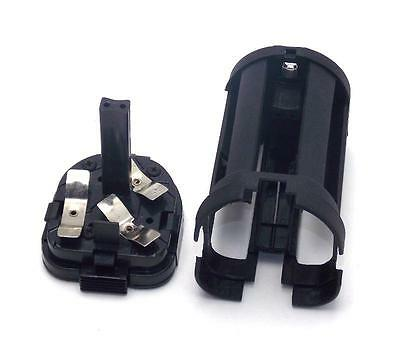 Metz Battery Holder Pack NEW 45 Series Flash Strobe