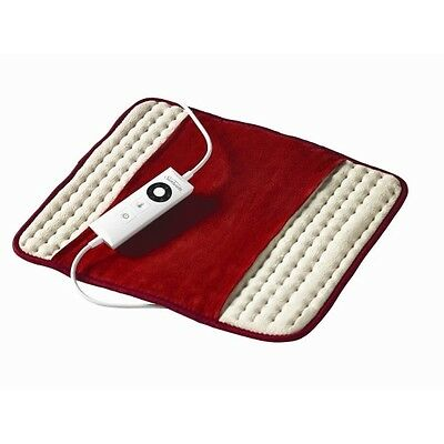Sunbeam EP5000 Feel Perfect Therapeutic Heat Pad