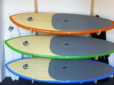 Standup Paddle Board 10'6 SUP Package