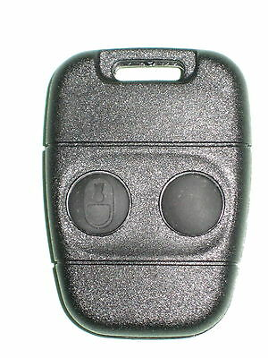 Land Rover Discovery Remote Key Fob 315 MHz 1994-1998 with Workshop Manual CD