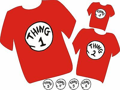 With PRIORITY shipping you would have them Wednesday thing 1 2 3 4-9 10 t shirt