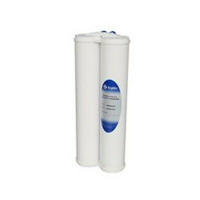 Replacement Cartridge Filter for Millipore PROG0T0S2 (1/pk)