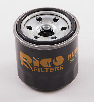 Beta Marine Oil Filter for Beta 10, 14, 16,20, 25 replaces 211-63760