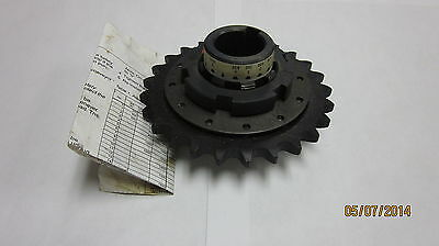 FlexLink Safety Clutch 5052769