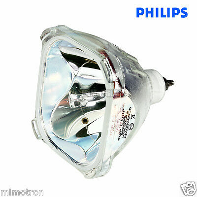Philips 9281 387 05390 Replacement Bulb For Philips
