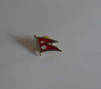Pin/'s pin  drapeau flag Chine China Neuf