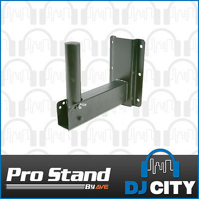 SWB-535 35mm Prostand Speaker Wall Mount bracket