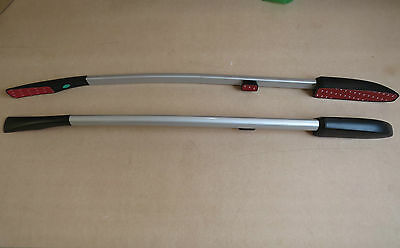 Roof Racks Touring Amp Travel Car Accessories Vehicle