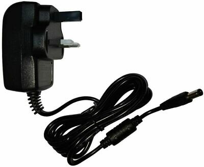 Tc Electronics Mini Flashback Delay Power Supply Replacement Adapter 9V