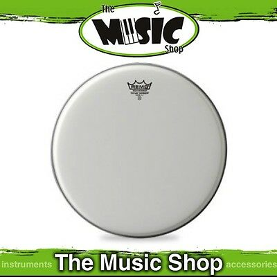 "New Remo 14"" Vintage Emperor Coated Drum Skin - 14 Inch Drum Head - VE-0114-00"