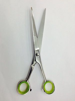 """New Professional Hair Cutting Hairdressing Barber Saloon Scissors 6.5"""""""