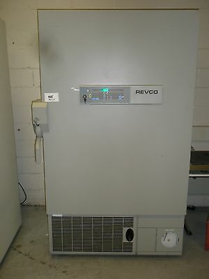 KENDRO ULT2540-9-A37 THERMO ULTIMA II FREEZER (tested at minus 29 celcius)