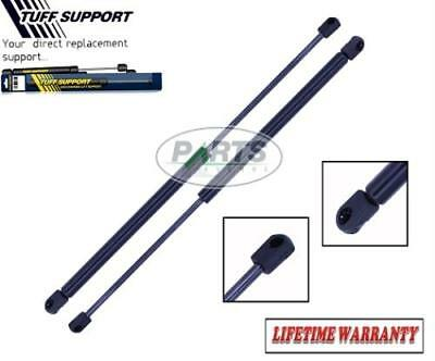 2 Rear Gate Trunk Liftgate Tailgate Door Hatch Lift Supports Shocks Struts Wagon