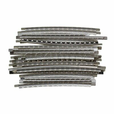 ELECTRIC GUITAR FRET WIRE SET /24 PIECES FOR SElectric Guitar