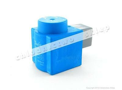 Coil for Solenoid valve Danfoss BE230AS EVR/EVRA, 12W 230VAC, 018F6176