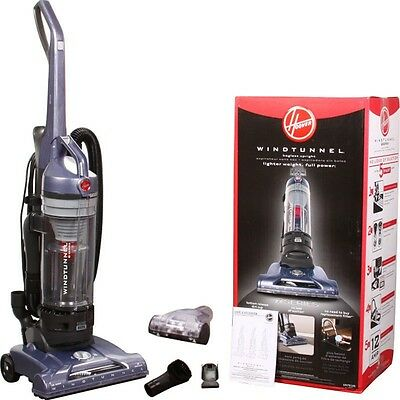 Brand New Hoover Uh70930 Windtunnel 3 Pro Pet Bagless