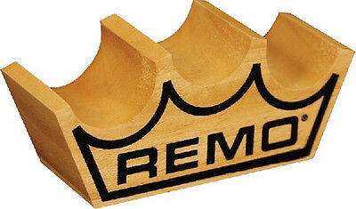 REMO BE-0313-00- PELLE REMO EMPEROR CLEAR BE-0313-00 13'' news