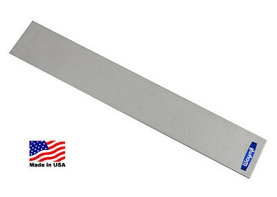 "NICKEL ANODE 1"" x 6"" FOR PLATER ELECTROPLATING MACHINE JEWELRY PLATING METALS."