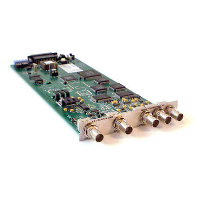 JUSTBOOM DAC HAT for Raspberry Pi - EUR 38,91   PicClick FR