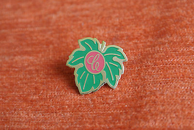 11351 Pin's Pins Cambras France Vin French Wine
