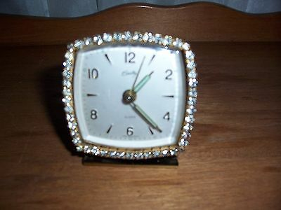 Vintage 1930 69 Clocks Collectibles