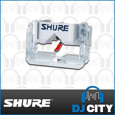N447 Shure M44-7 Replacement Stylus Turntable Record