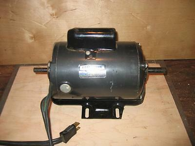 Direct Drive Motor For Craftsman 10 Quot Table Saw