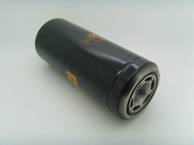 Hydraulic Spin-on replaces Baldwin Filter BT8851-MPG,1G8878, RE47313