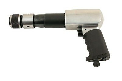 Laser 6031  Air Hammer Variable Speed Quick Change Chuck 3/8 Drive Inlet 2200Bpm