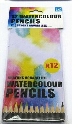 Art and Craft Pencils
