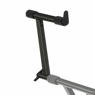 KB-D2 Athletic Keyboard Extension Arm