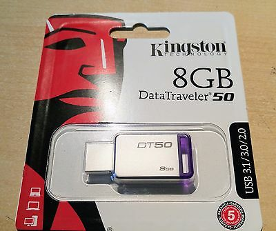 Kingston Flash Memory DataTraveler 101 16GB/G2 USB2.0