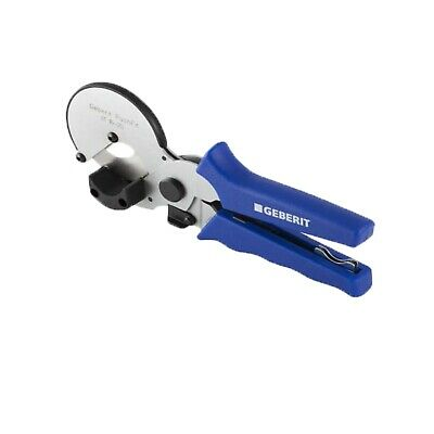 Geberit PushFit Schere 16-25mm 650.921.00.1
