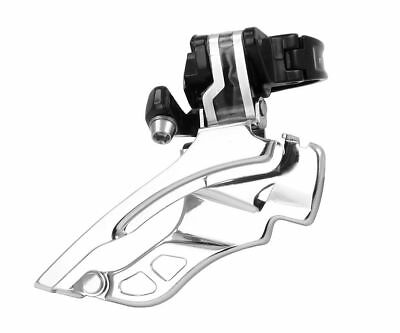 MICROSHIFT Mountain Bike Front Derailleur For Shimano 3x9 Speed