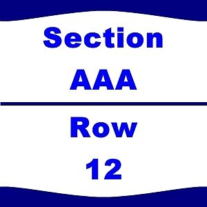 4 TIX Chicago - The Band & Earth Wind & Fire 7/28 Pepsi Center - Denver Sect-AAA