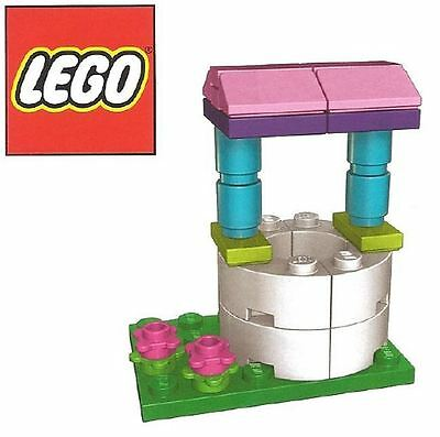 Constructibles Small Lego Pokeball Lego Parts Instructions Kit