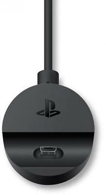 ma0677 Sony PCHJ-15019 PlayStation Vita USB Cradle Stand for PCH-2000 from Japan