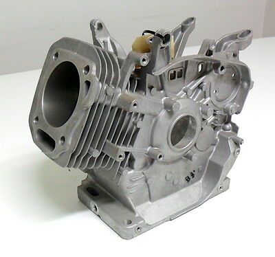 Cylinder Engine Block To Suit Honda Gx340   11Hp  & Chinese Copy Engines