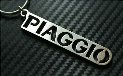 Piaggio Keyring Zip Nrg Scooter Mp3 X9 Et4