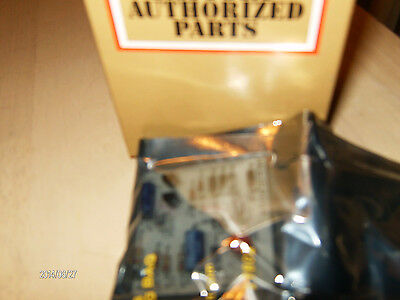 Carrier Bryant  Rectifier Control Relay HK61EA004