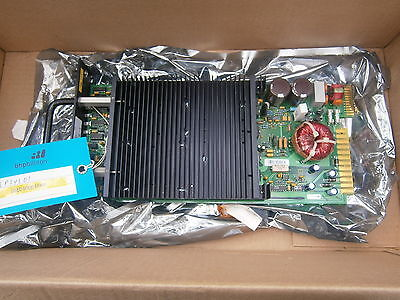 Bailey Infi90 Ipsys01 Power Supply  Used Checked Surplus Ex Major Co. Ship  Dhl